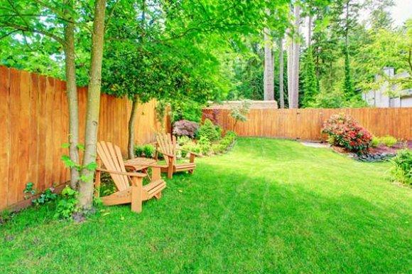 Prestataire pour entretenir son jardinà Apprieu